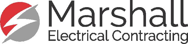 Marshall Electric
